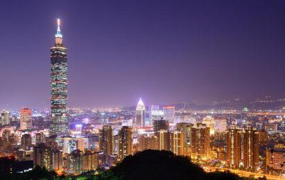 [移民台灣] 台灣投資移民申請須知 + 條件 + 注意事項