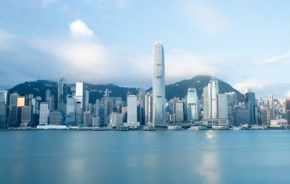 【新聞】香港移民人看香港