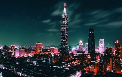 【新聞】台灣內政部:買房不是移民台灣核准條件