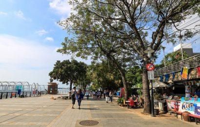 [新聞] 港澳民眾來台最愛住在新北市